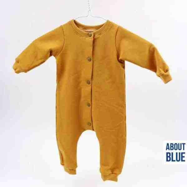 About Blue - Golden Spice AB 800 UNI 9 1024x1024 Aangepast