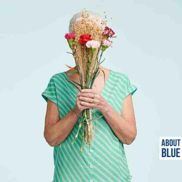 detox dia about blue