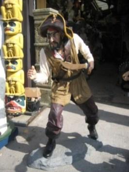 pirate_1
