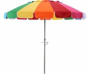 Rainbow-Tilt-Beach-Market-Umbrella-2-472x393