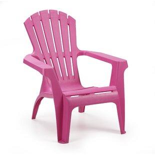 antwi-stacking-garden-chair