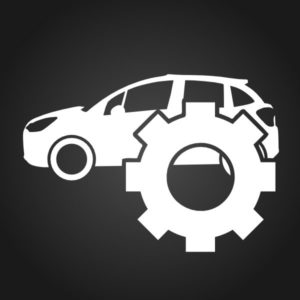 Accesorios Para Tuning Autos