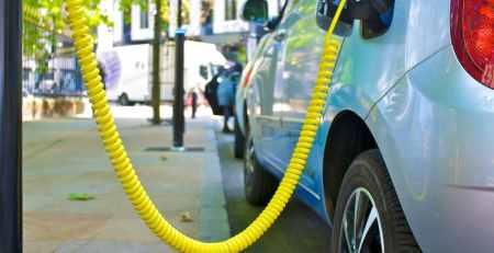 el uso de combustibles alternativos