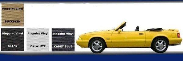 capota-con-ventana-plastica-para-mustang-1991-1993-20242-MLM20187247546_102014-F