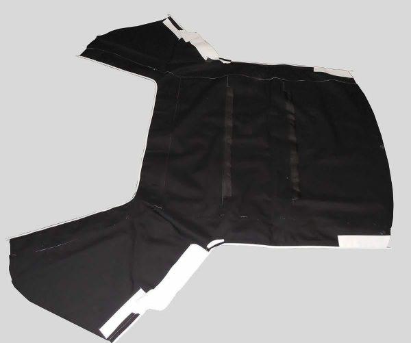 capota-con-ventana-plastica-para-mustang-1991-1993-20256-MLM20187247527_102014-F