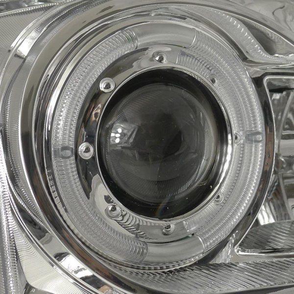 faros-de-lupa-estilo-euro-cromados-para-ford-ranger-98-00-D_NQ_NP_770601-MLM20347770088_072015-F