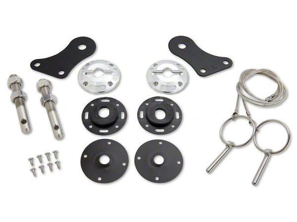 kit-pin-de-aluminio-para-cofre-para-ford-mustang-2005-2009-875501-MLM20355546401_072015-F