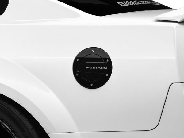 tapon-de-gasolina-negro-para-ford-mustang-2005-2009-D_NQ_NP_453101-MLM20276191174_042015-F