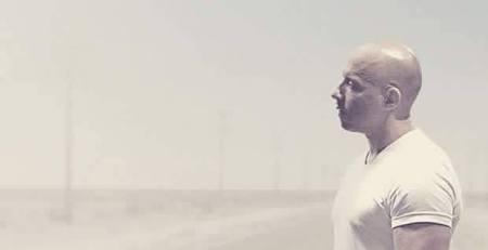 Vin Diesel comparte poster de Rápido y Furioso 8