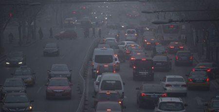 Beijing tendrá estándares más estrictos de combustible