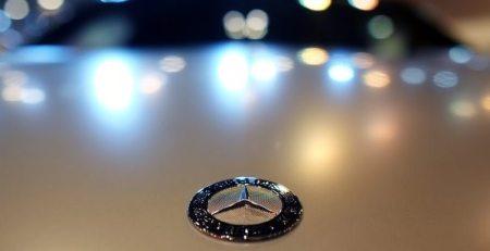 En declaraciones recientes del encargado de I+D de Mercedes-Benz, se nos ha hecho saber que desarrollarán 4 nuevos vehículos eléctricos para el 2020.