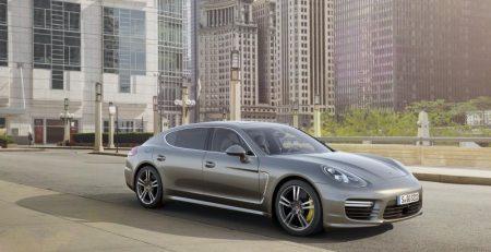 ¿Cuál es mejor coche familiar para un entusiasta de los autos?