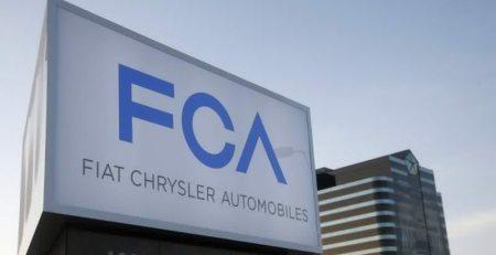 FCA le pagará a quien pueda hackear sus sistemas