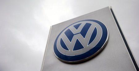 VW podría controlar la seguridad de su hogar