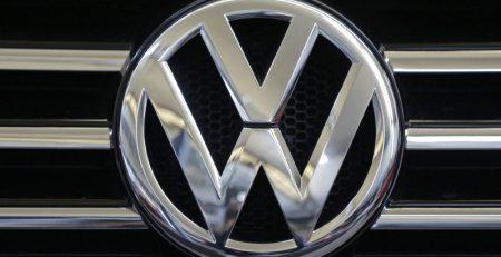 Más de 100 millones de VW vulnerables a Hack inalámbrico