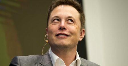 Tesla obtiene aprobación de la FTC para Solarcity