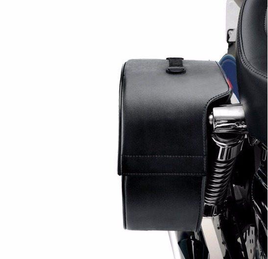 para-motocicleta-alforjas-D_NQ_NP_134721-MLM20845033637_082016-F