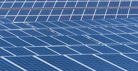 Elon Musk mostrará avances de SolarCity el 28 de Octubre