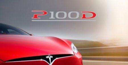 Tesla Model S es ahora el cero emisiones de mayor rango