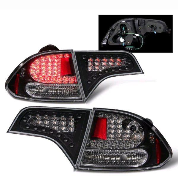 calaveras-led-honda-civic-sedan-2006-2008-D_NQ_NP_936515-MLM25248486045_122016-F