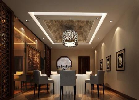 Yatak odası tavanları (2)