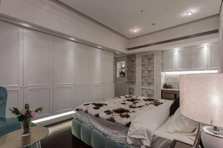 Asma tavanların en son şekilleri ve tasarımları (2)