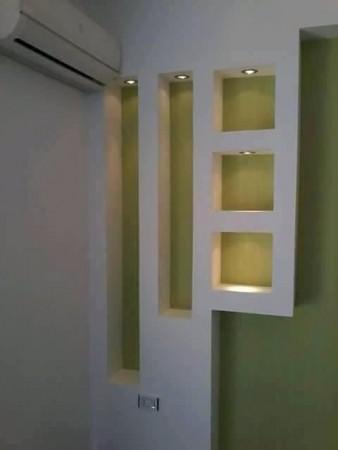 Alçıpan asma tavan (3)