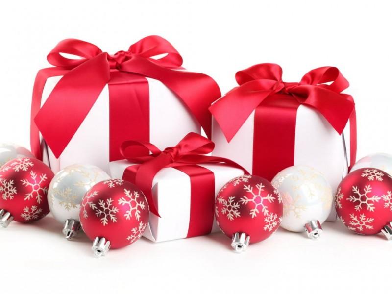 صور هدايا عيد الميلاد وهدايا النجاح وافكار هدايا مختلفة