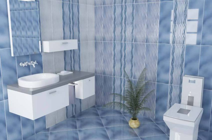 سيراميك حمامات شقق 2016 (3)