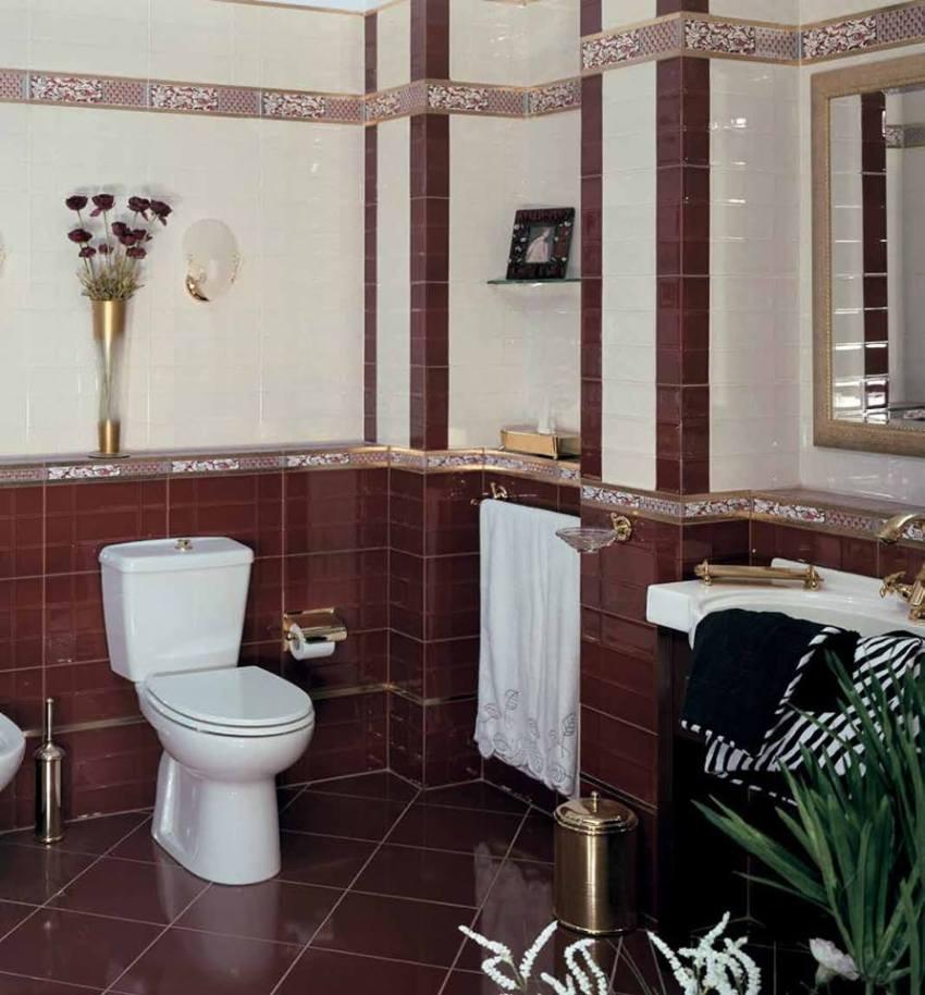 سيراميك حمامات فلل (1)