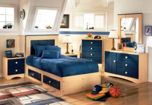 نتيجة بحث الصور عن غرف نوم اطفال