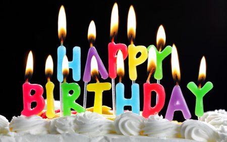 صور اعياد ميلاد بطاقات كل سنه وانت طيب Happy Birthday ميكساتك