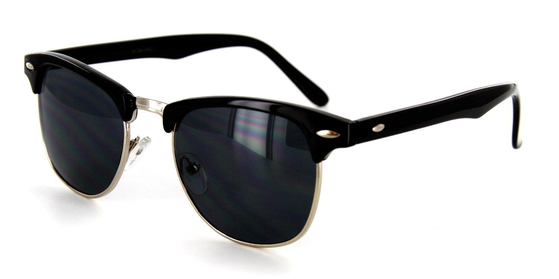 نتيجة بحث الصور عن نظارات شمسية