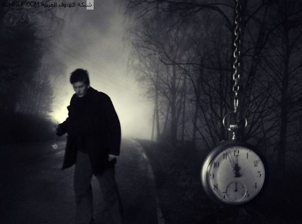 صور شباب حزينه 2019 رمزيات شباب حزين جدا ميكساتك