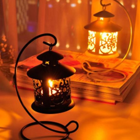 فوانيس رمضان 2019 صور فانوس رمضان رمزيات ميكساتك