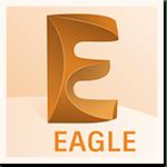 La versión Standard de EAGLE ahora podrá manejar PCBs de hasta 4 capas en lugar de 2