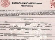 mexicali tramite acta