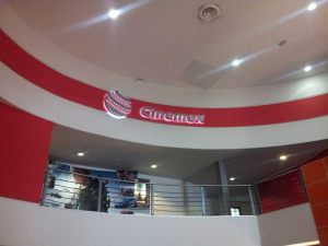 cinemex mexicali