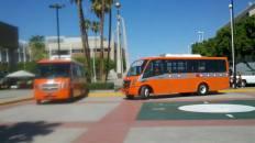 ruta 8 nueva ruta mexicali