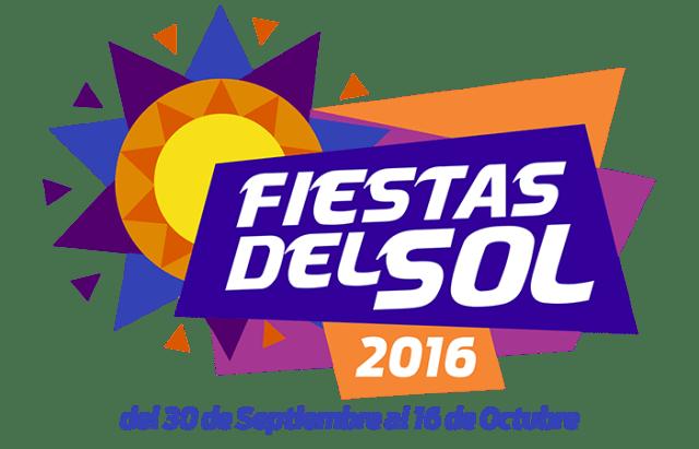 fiestas del sol 2016 mexicali