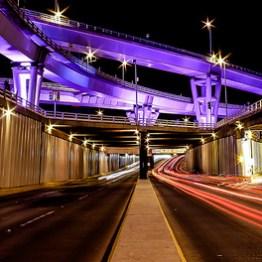 Puentes de Mexicali