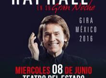 raphael mexicali 2016