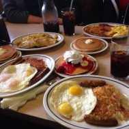 desayunos mexicali