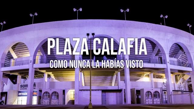 plaza calafia mexicali