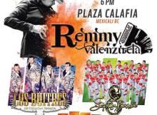 remmy valenzuela mexicali