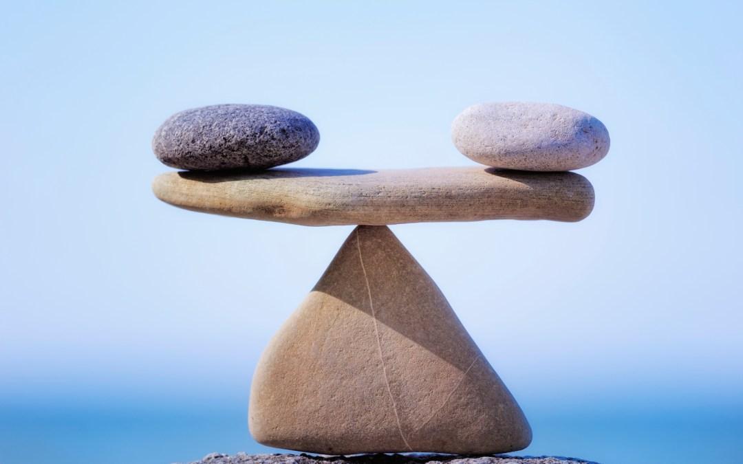 Balancing Hormones after Surgery