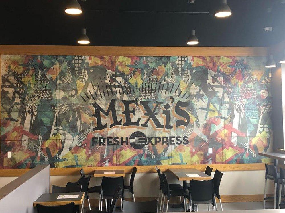 fresh_express_3