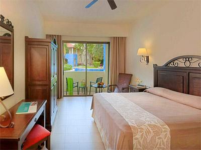 Occidental At Xcaret Destination Hotels In Riviera Maya