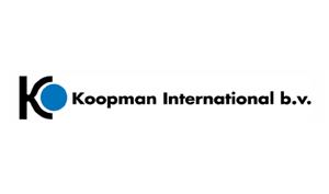 Kooperman International