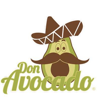 Don Avocado